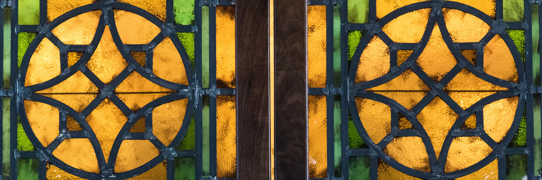 StainedGlass-1022